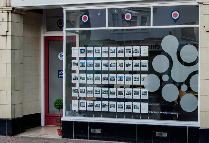 Lettings Agents Isle of Wight