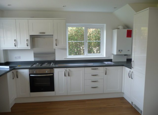 Property to rent in Freshwater